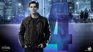 Dick Grayson4 (Season 2)