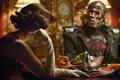 Doom Patrol promotional still 10