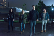 Ghosts promotional still 15