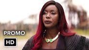 """Titans 2x09 Promo """"Atonement"""" (HD) Blackfire"""