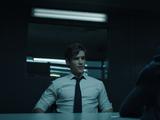 Titans (episode)