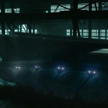 Spaceshipl-2×09-Koriand'r.jpg