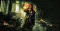 Starfire promotional image