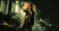 Starfire promotional image.png