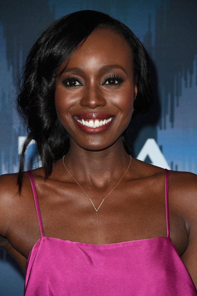 Mame-Anna Diop.png