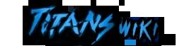 Titans Wiki wordmark 1.png