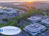 Cadmus Laboratories