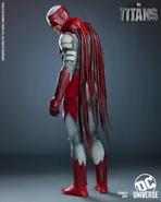 Hawk promotional image