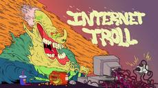 Troll Da Internet Wiki Titio Avô Fandom