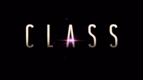 Class (2016 TV series).png