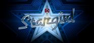 Stargirl (TV series) non-animated