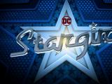 Stargirl (TV series)