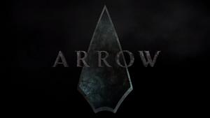 Arrow season 1.png
