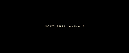 Nocturnal Animals closing.png