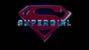 Supergirl (TV series) season 2.png
