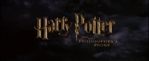 Harry Potter and the Philosopher's Stone non-animated.png