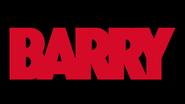 Barry (TV series)