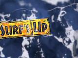 Surf's Up (film)