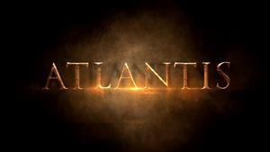 Atlantis series 2.png