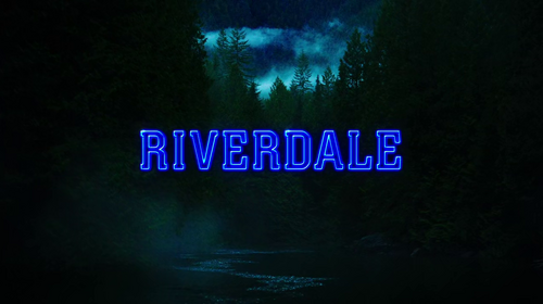 Riverdale (2017 TV series) opening.png
