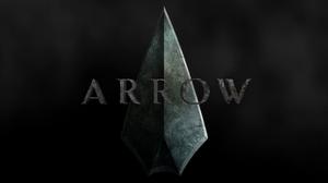Arrow season 2.png