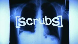 Scrubs season 9.png