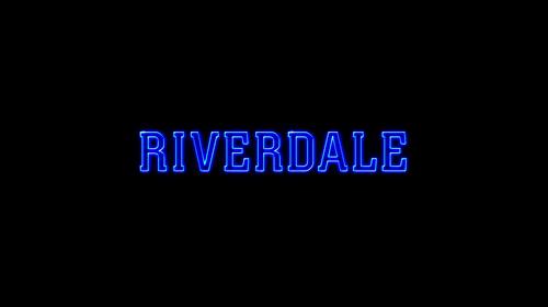 Riverdale (2017 TV series) closing.png