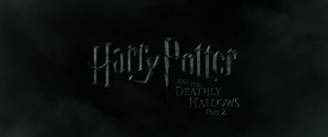 Harry Potter and the Deathly Hallows – Part 2 non-animated.png