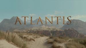 Atlantis series 1.png