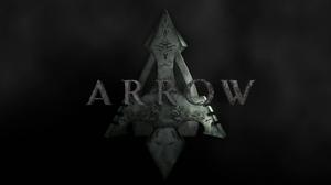 Arrow season 3.png
