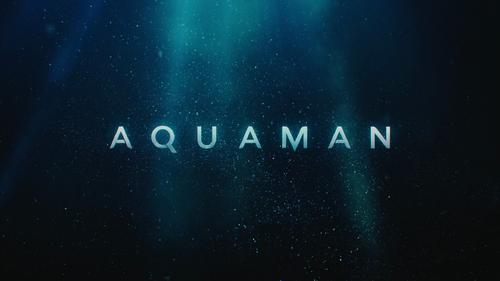 Aquaman (film).png
