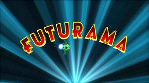Futurama (TV series).png