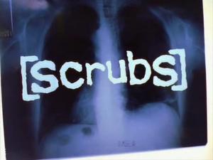 Scrubs seasons 1-7.png