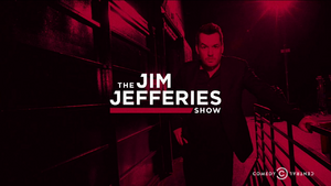 The Jim Jefferies Show.png