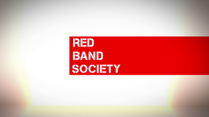 Red Band Society.png