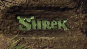 Shrek (film) non-animated.png