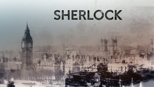 Sherlock 2016 special.png