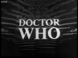 Doctor Who season 4 serial 7-season 6 serial 7.png