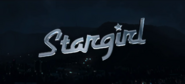 Stargirl (TV series) season 1 episode 1 non-animated