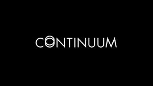 Continuum seasons 1-2.png