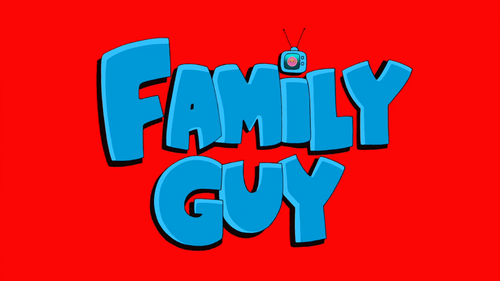 Family Guy.png