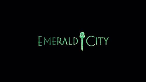 Emerald City.png