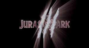 Jurassic Park III non-animated.png