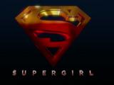 Supergirl (TV series)