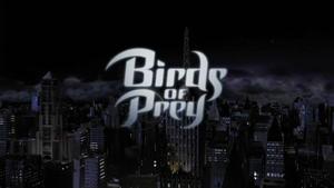 Birds of Prey (TV series).png