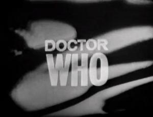 Doctor Who season 1 serial 1-season 4 serial 6.png