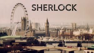 Sherlock (TV series).png