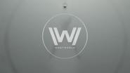 Westworld (TV series) season 1