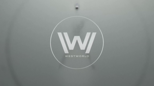 Westworld (TV series) season 1.png
