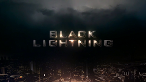 Black Lightning (TV series).png